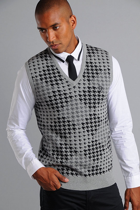 Vests & Sweater Vests | greenhawsblog